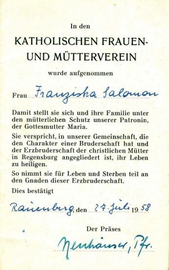 Willkommen auf der Homepage der Katholischen Seelsorgeeinheit Rauenberg
